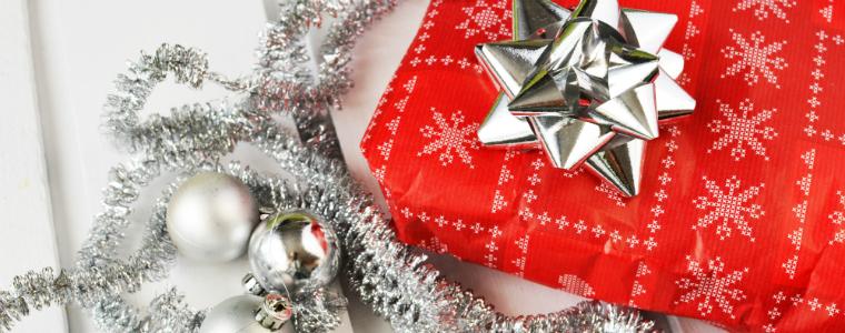regalos-navideños-envios-baratos-liberacion2000-cc