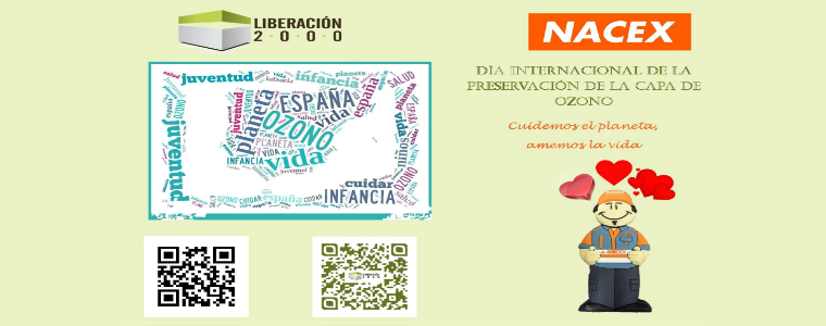 responsabilidad-social-corporativa-liberacion2000-transporte-madrid-nacex-medio-ambiente-capa-ozono