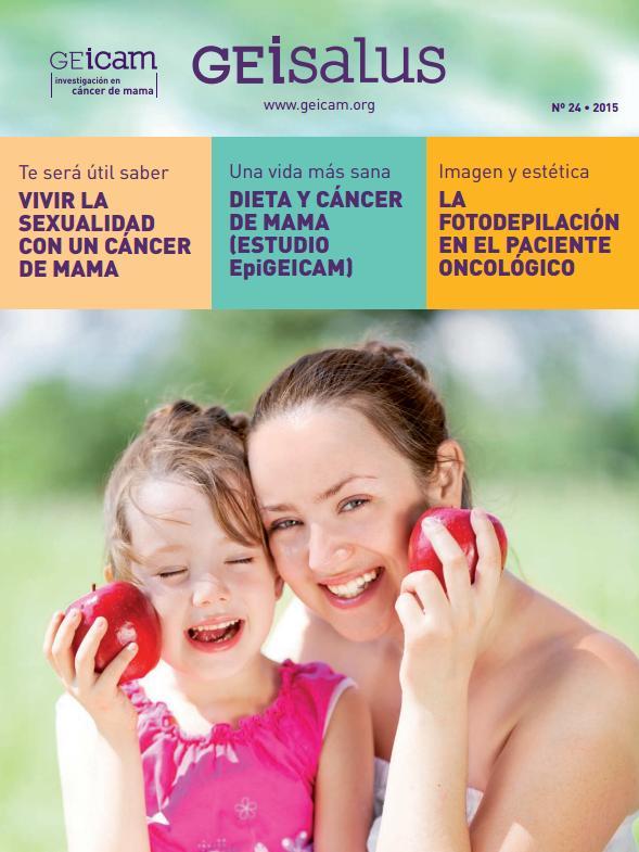 revista-geisalus-geicam-distribucion-liberacion2000-nacex