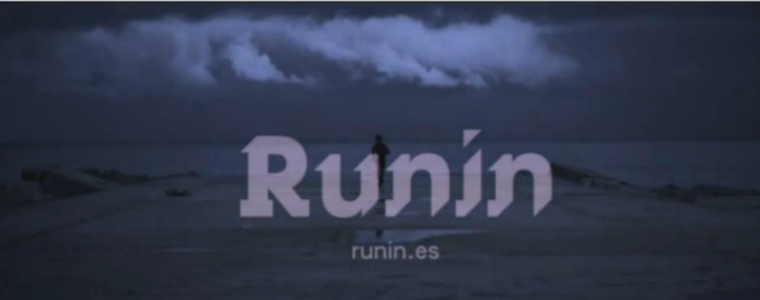RunIn