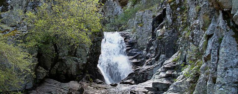 ruta-cascada-del-purgatorio-rascafría-madrid-cc