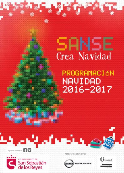 sanse-crea-navidad-programacion-2016-17