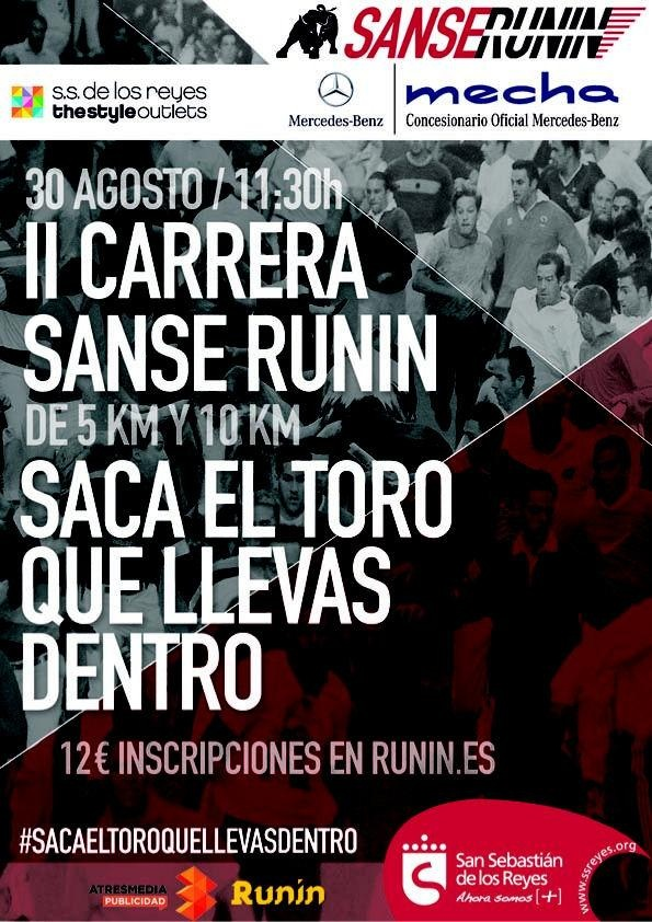 sanserunin-carrera-san-sebastian-reyes-madrid-2014
