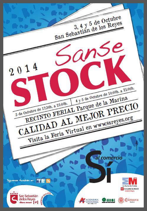 sansestock-2014-feria-comercio-san-sebastian-reyes