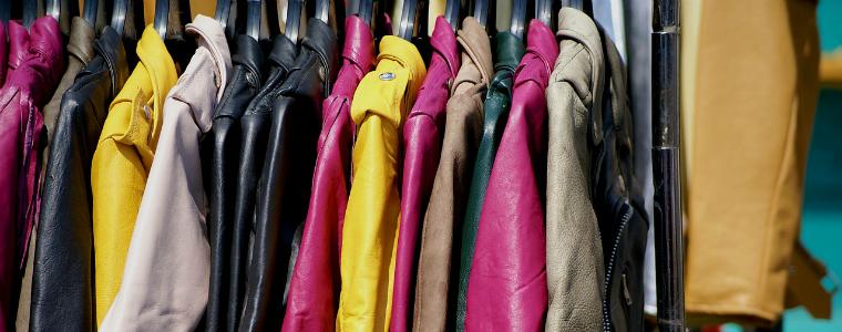 sansestock-octubre-2015-sanse-zona-norte-madrid-ropa-recurso-cc