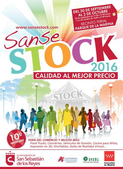 sansestock2016