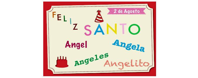 santo-angel-liberacion2000