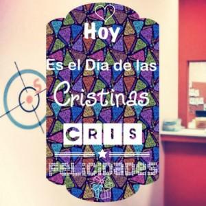 santo-cristina-liberacion2000-nacex