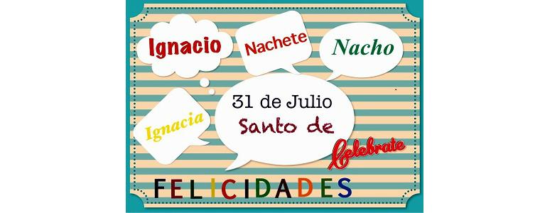 santo-ignacios-liberacion2000-nacex-santoral