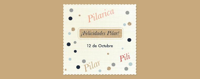 santos-pilar-12-octubre