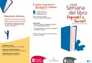 semana-del-libro-infantil-juvenil-san-sebastian-reyes-madrid-programa-actividades-2015