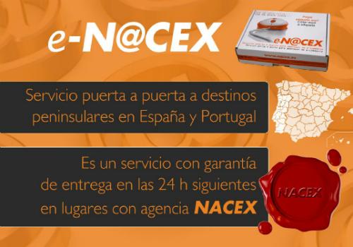 servicio-e-nacex-comercio-electronico2