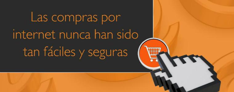 servicio-nacex-para-comercio-electronico-ecommerce