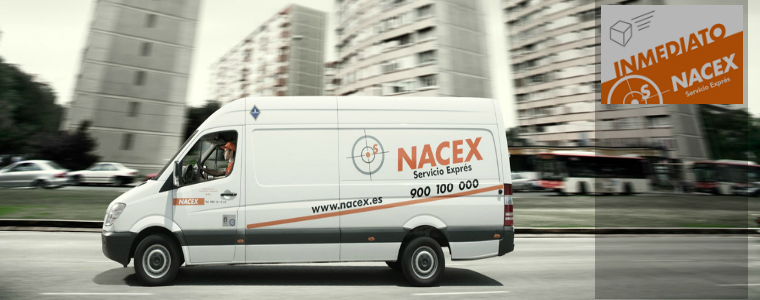 servicio-transporte-urgente-entregas-inmediatas-madrid-nacex-liberacion2000