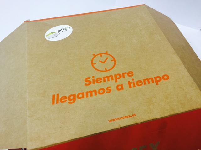 siempre-llegamos-a-tiempo-nacex-paquete-liberacion2000-sanse
