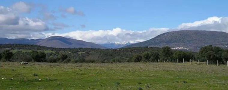 sierra_norte