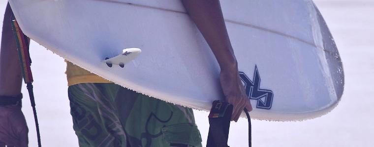 tabla-de-surf-transporte-viajes-recurso-cc