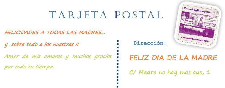 tarjeta postal_DIADELAMADRE 2 portada