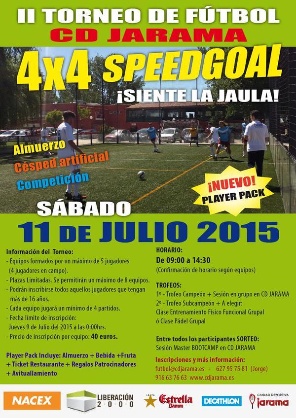 torneo-de-futbol-speedgoal-4x4-ciudad-deportiva-jarama-san-sebastian