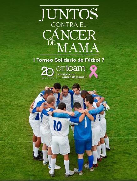 torneo-solidario-interempresas-futbol7-cancer-de-mama-geicam-sanse