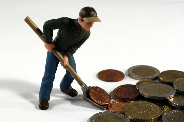 trabajo-salario-obrero-recurso