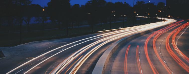 transporte-envios-mensajeria-urgente-sanse-madrid-recurso-carretera-nacex