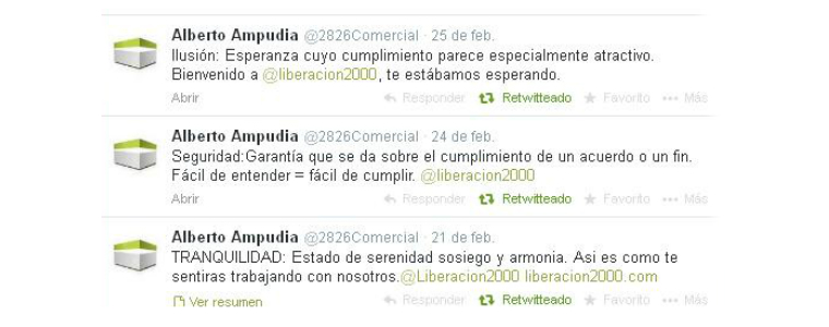 tweets_alberto