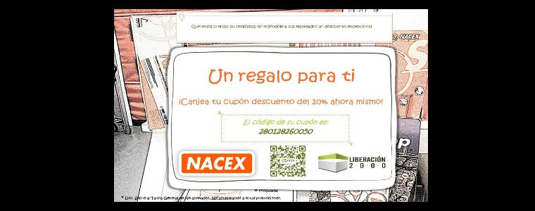 vale-descuento-servicio-transporte-clientes-abonados-liberacion2000-nacex-2014