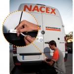 vehiculo_rutas_seguridad