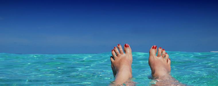 verano-piscina-recurso