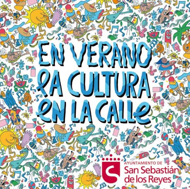 veranos-culturales-en-san-sebastian-de-los-reyes-programa-2016-nacex-liberacion2000