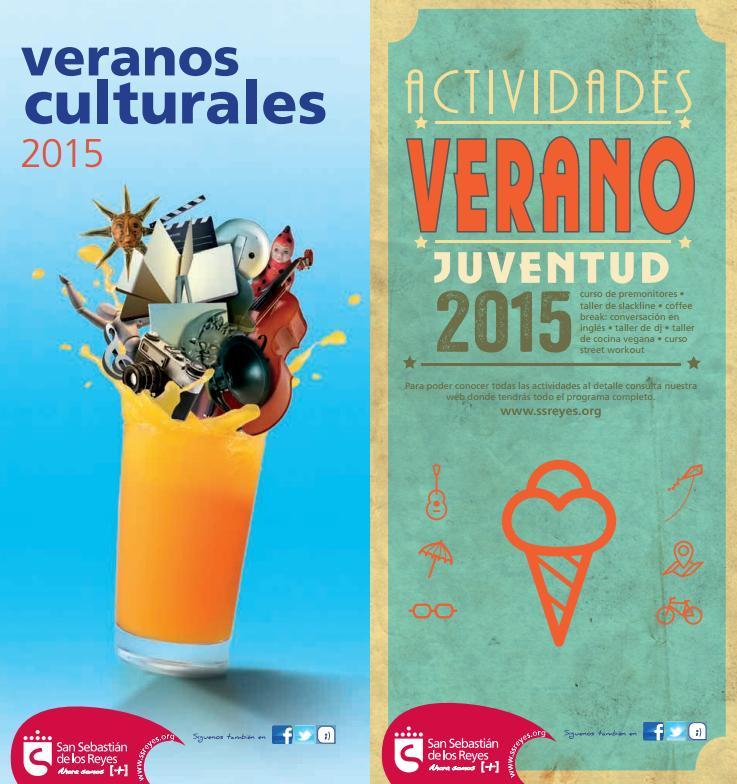 veranos-culturales-sanse-actividades-juventud-2015