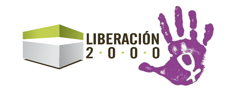 violencia-genero-liberacion2000