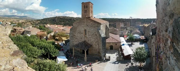 visita-castillo-de-buitrago-de-lozoya-sierra-madrid-actividades-culturales-liberacion2000