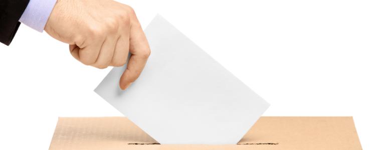 votaciones-recurso-nocc